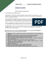 Practica 4-word 2016.pdf