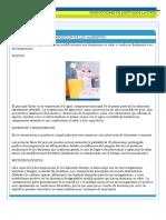 productos lacteos.pdf