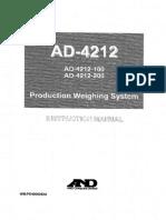 AD4212