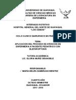 BLEFAROPTOSIS-A-WORD-ZAMBRANO.docx