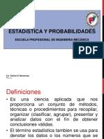 1° Clase.  Introducción a la Estadística -IC UNJ.pdf