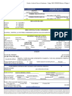 Avaluo Orotina 1.pdf