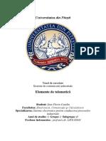 Tema de cercetare.pdf