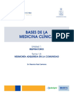 13_respiratorio_neumonia_adquirida_comunidad.pdf