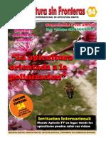 Revista Apicultura sin Fronteras N-94
