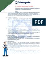 Bases-concurso-PRACTICANTES.doc