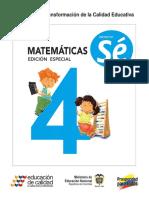 04 PS MATEM_TICAS LIBRO ESTUDIANTE.pdf