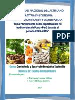 TRABAJO-FINAL FINAL-CRECIMIENTO-DE-LAS-EXPORT-NO-TRADICIONALES-2001-2015.docx