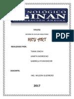 PUBLICIDAD PROYECTO.docx