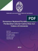 Konsensus Penatalaksanaan Perdarahan Saluran Cerna Atas Non Varises.pdf