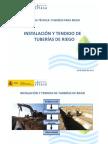 Betainstalacionytendidodetuberias Joseangelhernandez Tcm7-457186