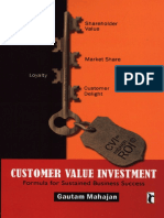 [Gautam_Mahajan]_Customer_Value_Investment_Formul).pdf