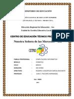 Cuaderno de Experimentos Nuestro Cuerpo Educación Infantil 1