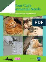 Environmental GuidelinesEViewFinal