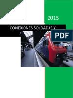 288010991-CONEXIONES-SOLDADAS-Y-ATORNILLADAS-pdf.pdf