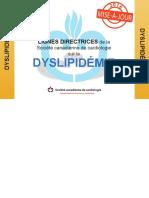 Lipids Gui 2016 FR