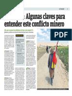 publimetro_pdf-2015-03_p04