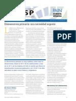 04-Dismenorrea-Fisiopato-2013 (1)
