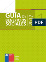 beneficios sociales p1.pdf