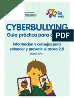 Ciberbullying - Guía práctica para adultos.pdf