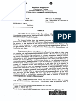 sec-enbanc-case-no.-07-04-28.pdf