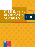 beneficios sociales p2.pdf