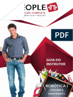 Guia do Instrutor - Robotica Educacional I - Volume 2 (People).pdf