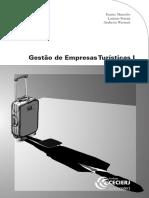 Gestao_de_Empresas_Turisticas_I_Vol1.pdf
