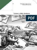 Turismo e Meio Ambiente_Vol1.pdf