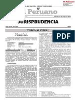 Jurisprudencia_Nro_1078_26-05-2018_Tribunal Fiscal.pdf