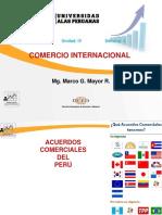 4. Acuerdos Comerciales del Perú.ppt