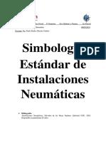 Símbolos hidraulicos -Andrei Villamar Bermúdez.docx