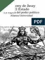 el-estado-la-logica-del-poder-politico.pdf