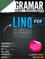 Revista_PROGRAMAR_26.pdf