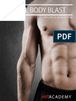 HIIT-Academy-Total-Body-Blast-Phase-1.pdf