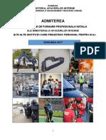 Brosura admitere 2017.pdf