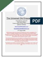 The Universal Orb Empowerment.pdf