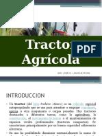 7.-TRACTOR-AGRICOLA-Y-MANTENIMIENTO-1.pptx