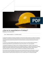 Quirón.pdf