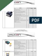 Pricelist Fiber Optik Tools