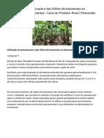 Utilização do pseudocaule e das folhas de bananeiras na alimentação de ruminantes.pdf
