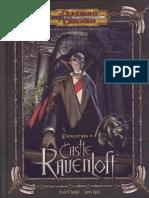 Expedition_To_Castle_Ravenloft_v..pdf