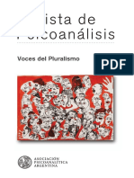 Rev_Psico_Voces-del-Pluralismo.pdf