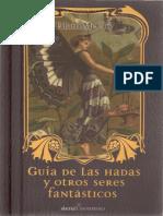 105335268-Mccoy-Edain-Guia-de-Hadas-Y-Otros-Seres-Fantasticos.pdf