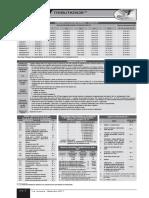 Indicad Tribut-Financ-Lab 1ra setiembre de 2017 - Pag H-1 a H-4.pdf