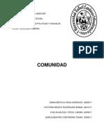 comunidad-comapa (2)