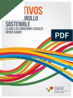 Los-ODS-Lo-que-los-gobiernos-locales-deben-saber_0.pdf
