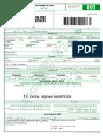 rut.pdf