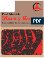60313047-mattick-paul-marx-y-keynes-los-limites-de-la-economia-mixta-1969.pdf