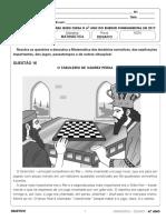 Resolucao Desafio 6ano Fund2 Matematica 200517